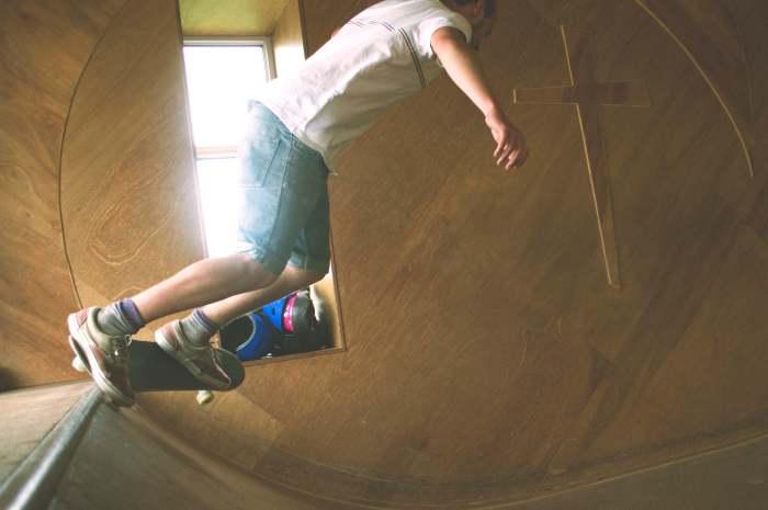 Skate9
