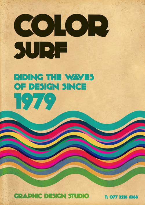 color-surf-graphic-design-poster