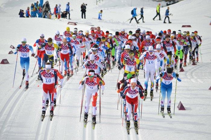Skiathlon15K8_M_09Feb14
