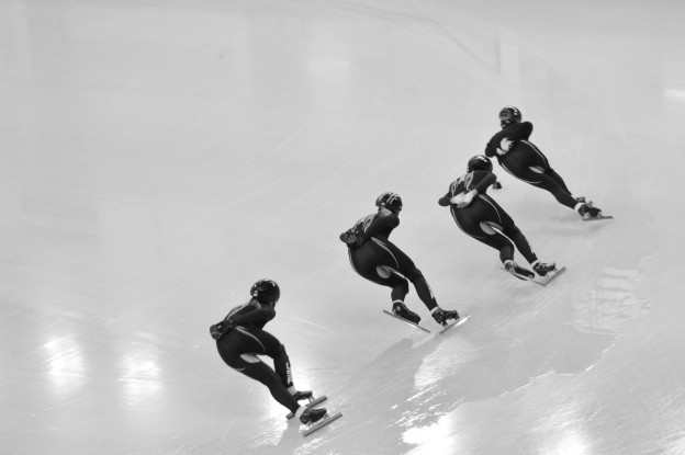 speedskatingbw